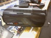 EVO VR 3D GLASSES FOR PHONE